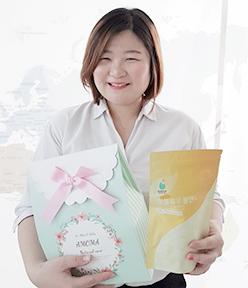 Eunhye Sin