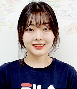 Yunah Choi