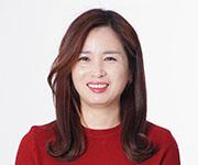 YOONKYEONG.CHA
